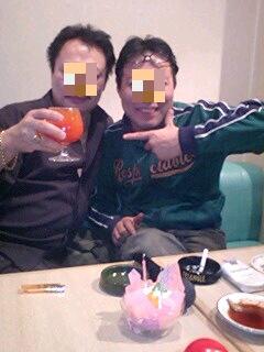 080407_0013~0001001.JPG